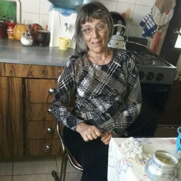 Susana Gallo hizo uso de expresión pública en 'Radio Urdampilleta' contando que fue atacada y mordida por dos  perros
