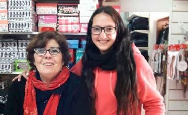 Feminisima y Cuimba'e ofrecen toda la nueva indumentaria para primavera-verano