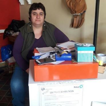 'Alpargatas Urdampilleta' ofreciendo nueva indumentaria y calzado de temporada