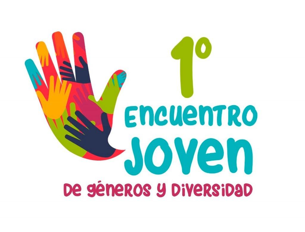 Alumnos urdampilletense participaran del Primer Encuentro Joven sobre Géneros y Diversidad