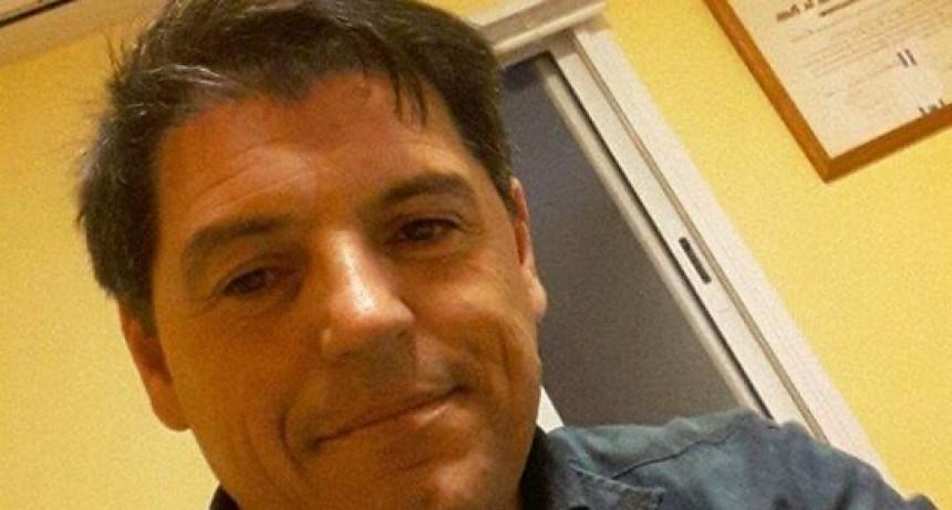 Marcelo Gustavo Galante: 'El antibiótico para tratar esta bacteria es de muy bajo costo y es la penicilina'