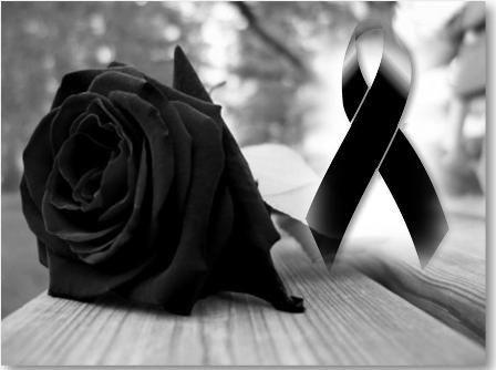 Falleció en Urdampilleta, Miguel Angel Ballesteros