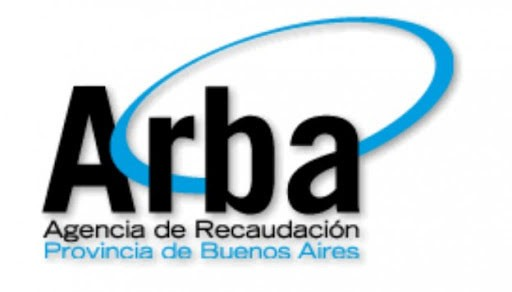 Vuelve a abrir el centro de servicio de ARBA en Urdampilleta