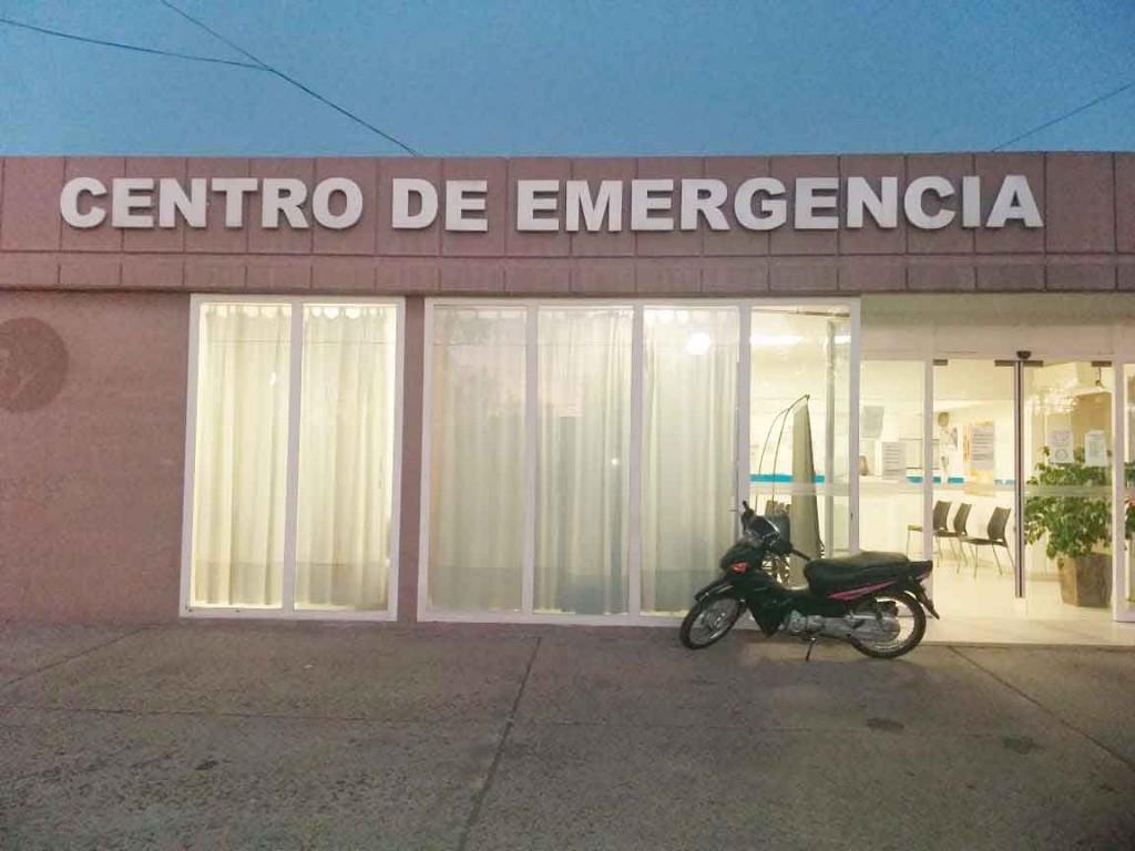Se confirmaron cuatro nuevos casos en Bolívar