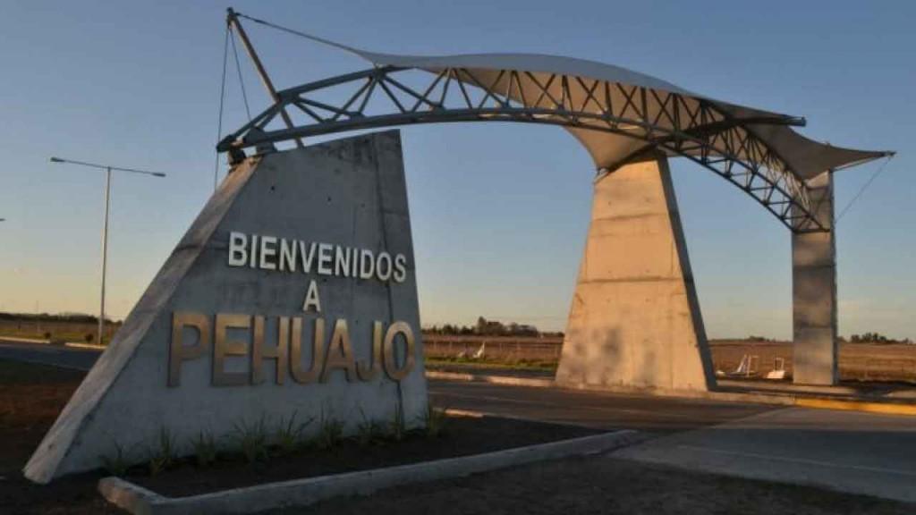 Pehuajo; Confirmaron cuatro nuevos casos de COVID 19