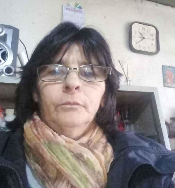 Mónica Orona; 'Estoy muy dolida con mi pueblo por las cosas que se dijeron de mi'