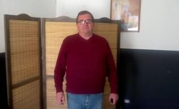 A 32 años del histórico triunfo de Alfonsín, Miguel Spaltro habló sobre el tema en RU