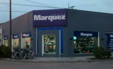GRUPO MARQUEZ: Grandes promociones para mimar a las reinas de la casa