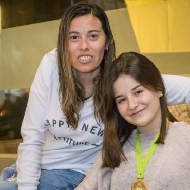 Más medallas para Bolívar en los juegos bonaerenses