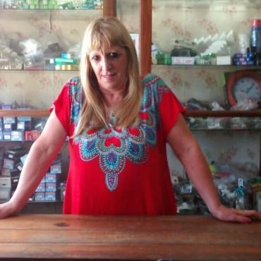 'Electrosur' cumplió 36 años en la localidad