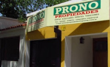 Remate por Ejecución de Hipoteca:  Fue sin éxito por falta de compradores