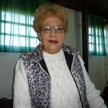 Esther Quiroga: Pedido de Expresión Pública en 'Radio Urdampilleta'
