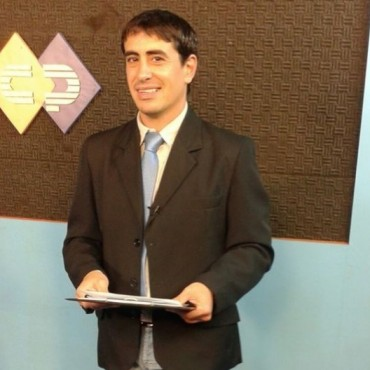Leonardo Astorga:'La gente demostró la unión y esa decisión de trabajar de manera conjunta para solucionar un tema muy urgente'