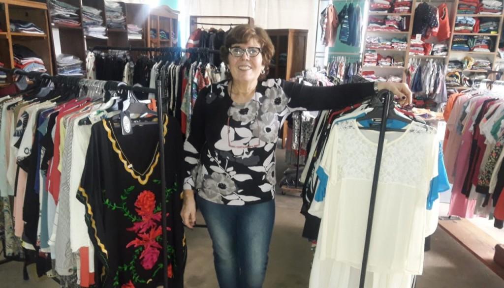 Feminisima y Cuimba'e se prepara para festejar el Dia de la Madre