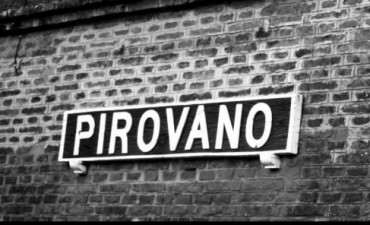 Este fin de semana se realizó la gran cena del Hospital de Pirovano