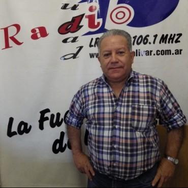El secretario Cusco del Futbol Rural y Recreativo hizo un balance  de este año