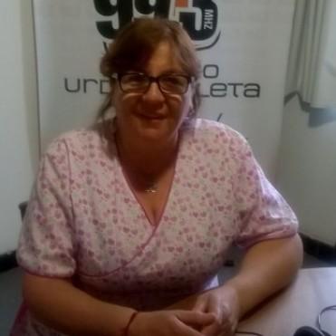 """Radio Urdampilleta celebró junto a las enfermeras el """"Día de la Enfermera"""""""
