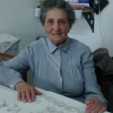 21 de Noviembre: Recuerdos de una enfermera jubilada en su día