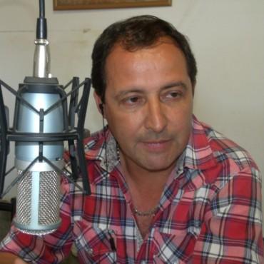 Mario Fernandez detalló sobre hecho de vandalismo en Terminal de Ómnibus