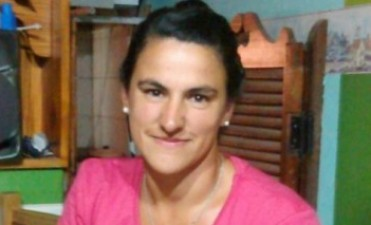 Flavia Félix: 'Queremos embellecer Casa Hogar para las fiestas'