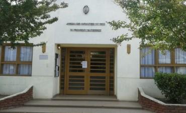 Jardín de Infantes Nº 902 despedirá a sus egresados el viernes 16 de diciembre