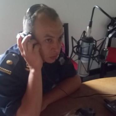 13 de diciembre: Día de la Policía de la Provincia de Buenos Aires