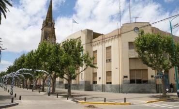 LA OMIC CERRÓ DENUNCIAS A FAVOR DE LOS CONSUMIDORES POR CASI 605 MIL PESOS
