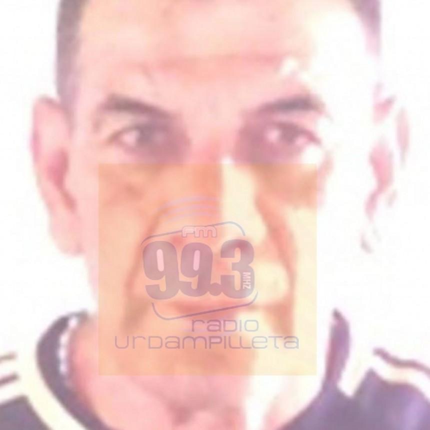 Fue recapturado uno de los internos prófugos de la Unidad 17