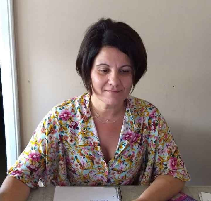 Patricia Branda: 'Guaminí está preparado para disfrutar el verano en familia y en contacto con la naturaleza'
