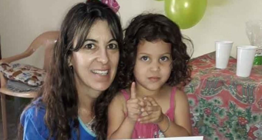 Viviana Vicente: 'El CEAT es un espacio en donde los niños aprenden jugando'