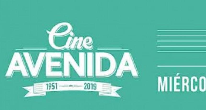 El primer documental sobre Raúl Alfonsín llega al Cine Avenida