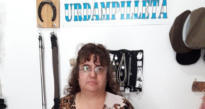 Alpargatas Urdampilleta continua sumando productos a su amplia y variada oferta