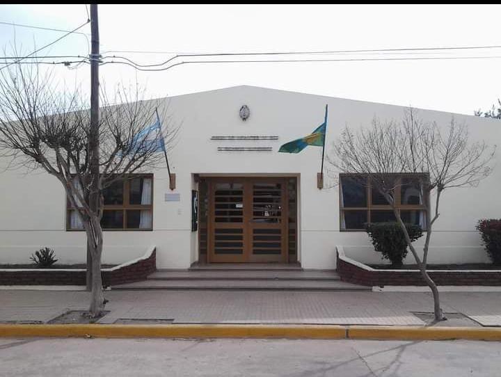 """Daniela Arenaza O'Connel: """"La inscripción continúa abierta hasta el 11 de diciembre"""""""