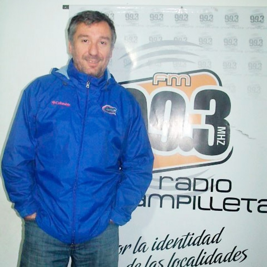 """Claudio González: """"Yo no recomendé ivermectina para el uso contra COVID"""""""